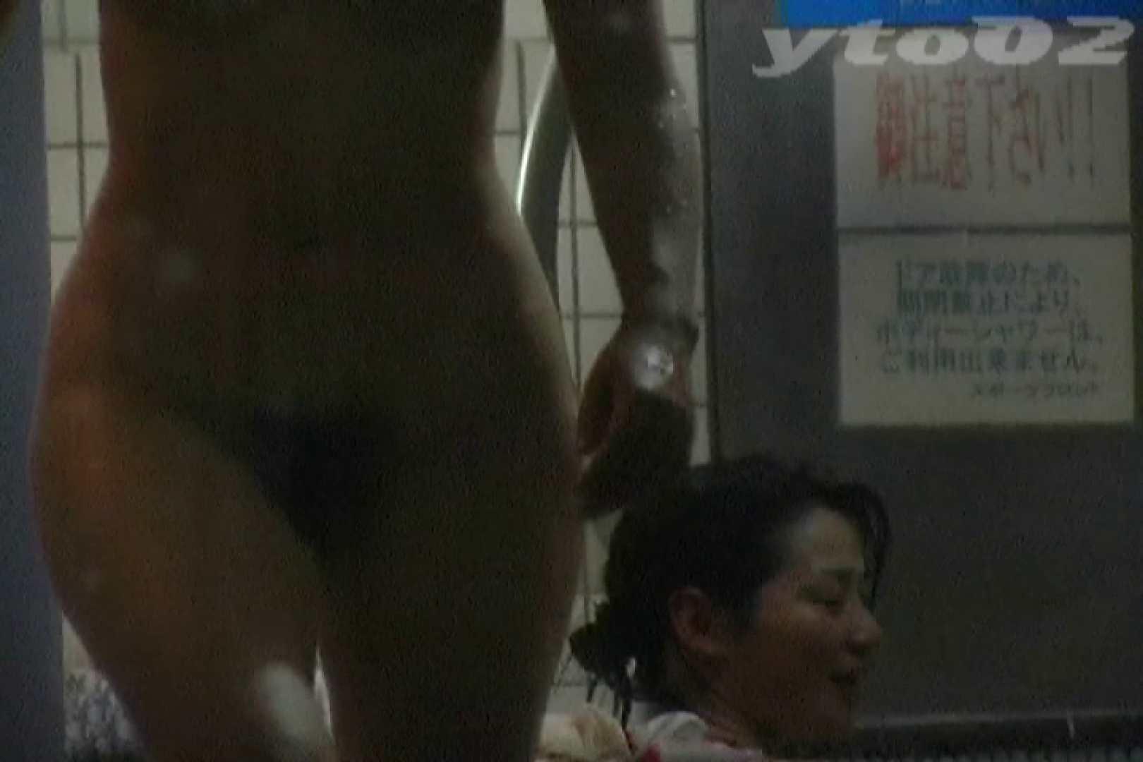 【期間限定配信】合宿ホテル女風呂盗撮 Vol.15 ホテル 濡れ場動画紹介 62PIX 25