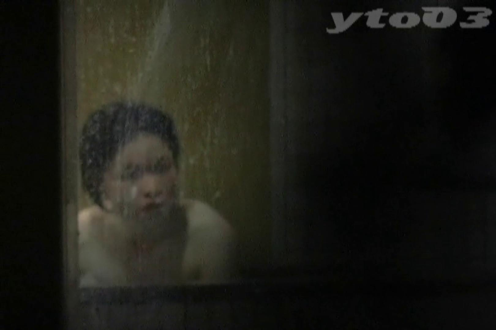 ▲復活限定▲合宿ホテル女風呂盗撮 Vol.18 女風呂 すけべAV動画紹介 75PIX 21