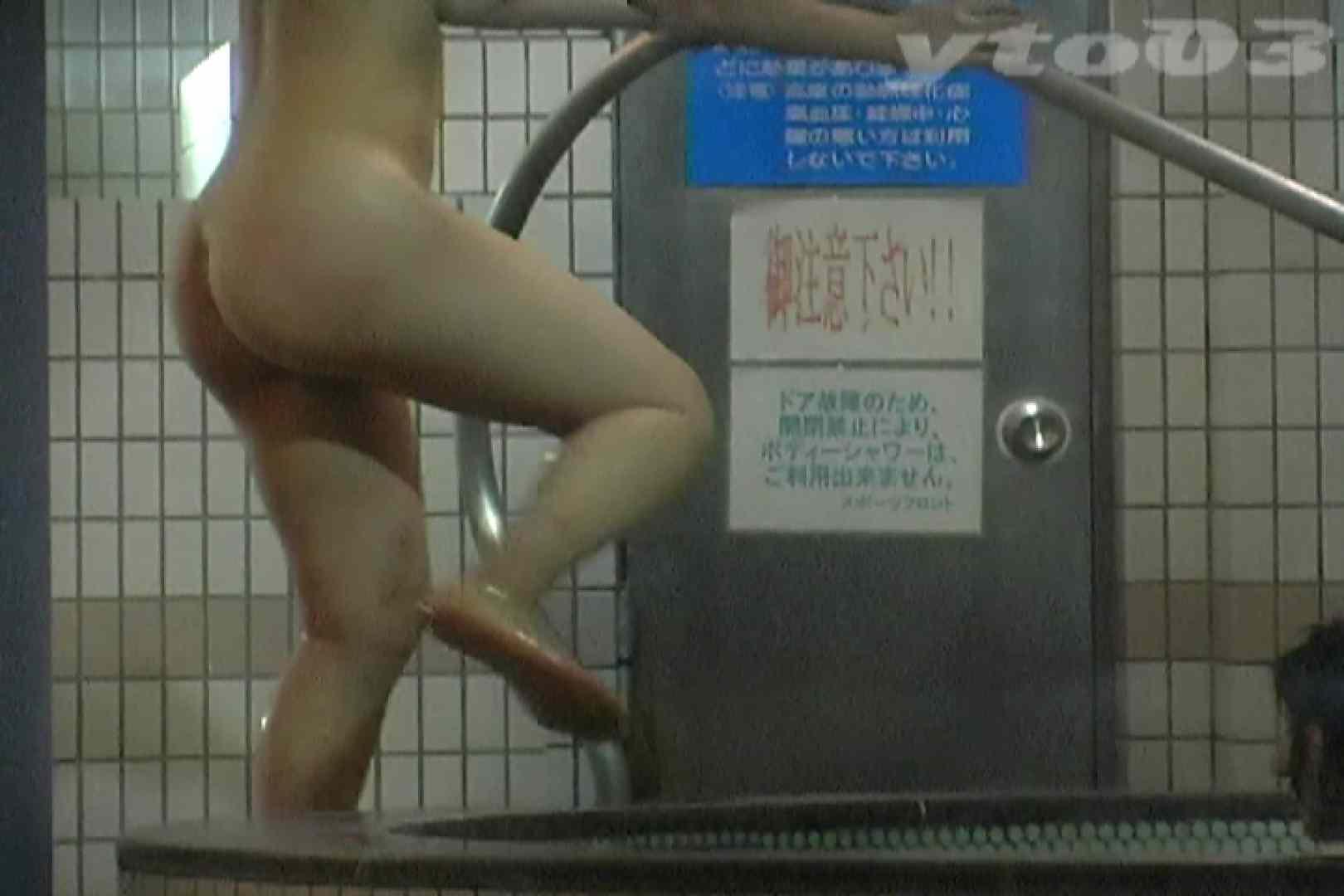 ▲復活限定▲合宿ホテル女風呂盗撮 Vol.21 ホテル | OLのボディ  72PIX 1