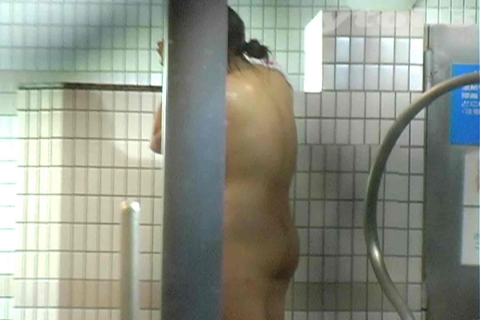 ▲復活限定▲合宿ホテル女風呂盗撮 Vol.21 盗撮 盗み撮り動画キャプチャ 72PIX 8