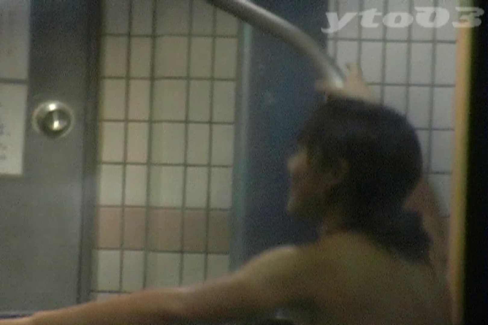▲復活限定▲合宿ホテル女風呂盗撮 Vol.21 期間限定 濡れ場動画紹介 72PIX 15