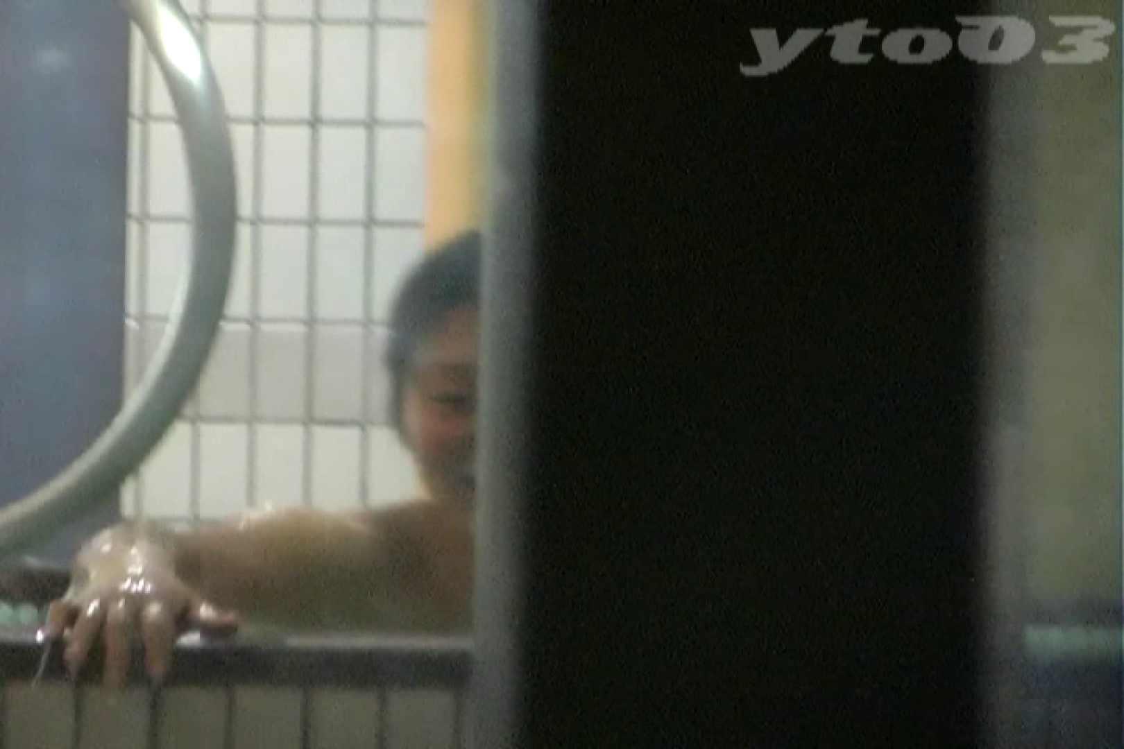 ▲復活限定▲合宿ホテル女風呂盗撮 Vol.21 女風呂 AV無料動画キャプチャ 72PIX 16