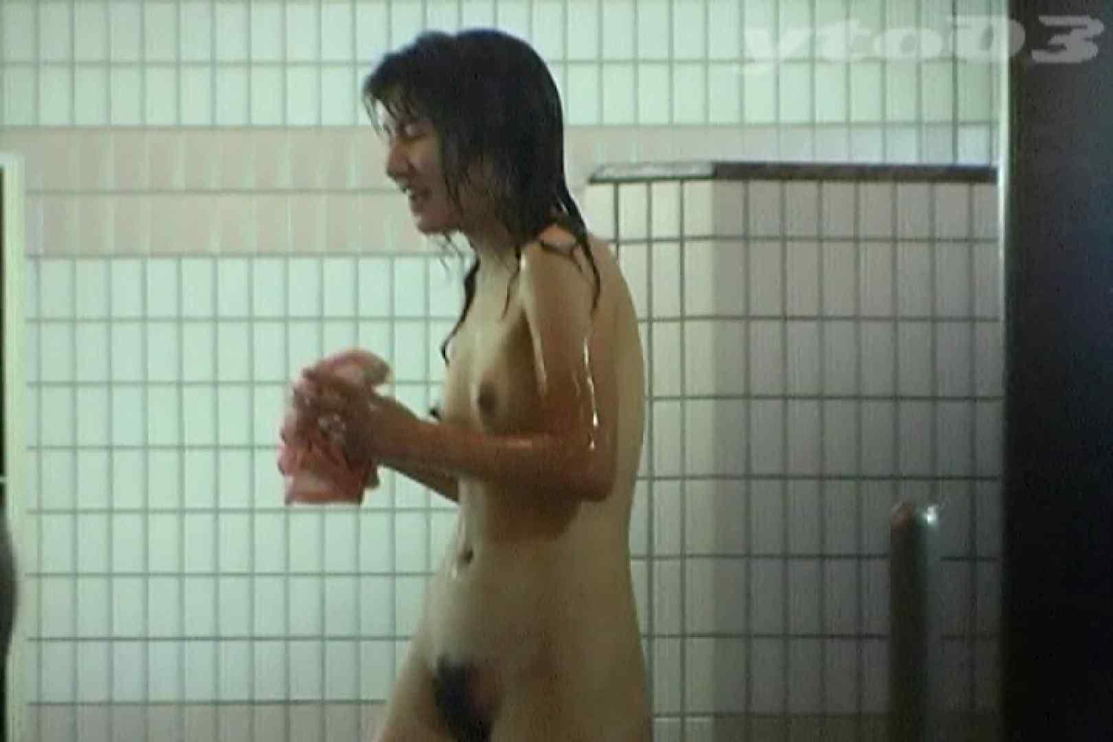 ▲復活限定▲合宿ホテル女風呂盗撮 Vol.21 期間限定 濡れ場動画紹介 72PIX 39