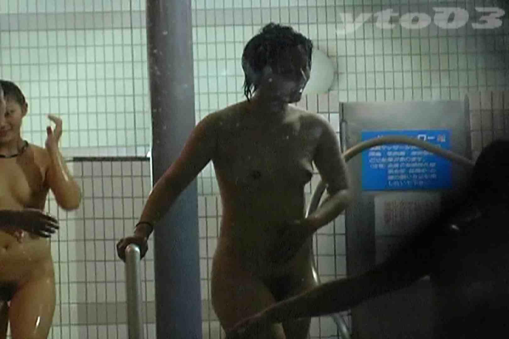 ▲復活限定▲合宿ホテル女風呂盗撮 Vol.21 期間限定 濡れ場動画紹介 72PIX 45