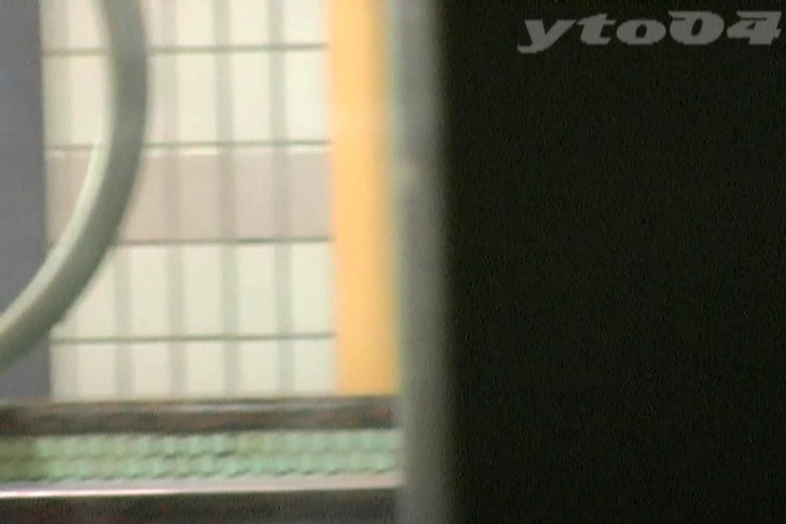 ▲復活限定▲合宿ホテル女風呂盗撮 Vol.22 盗撮名作 AV動画キャプチャ 74PIX 5