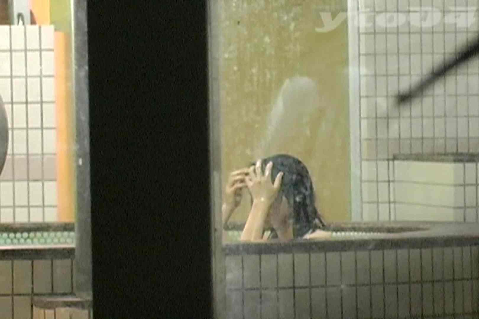 ▲復活限定▲合宿ホテル女風呂盗撮 Vol.22 盗撮 おまんこ無修正動画無料 74PIX 9