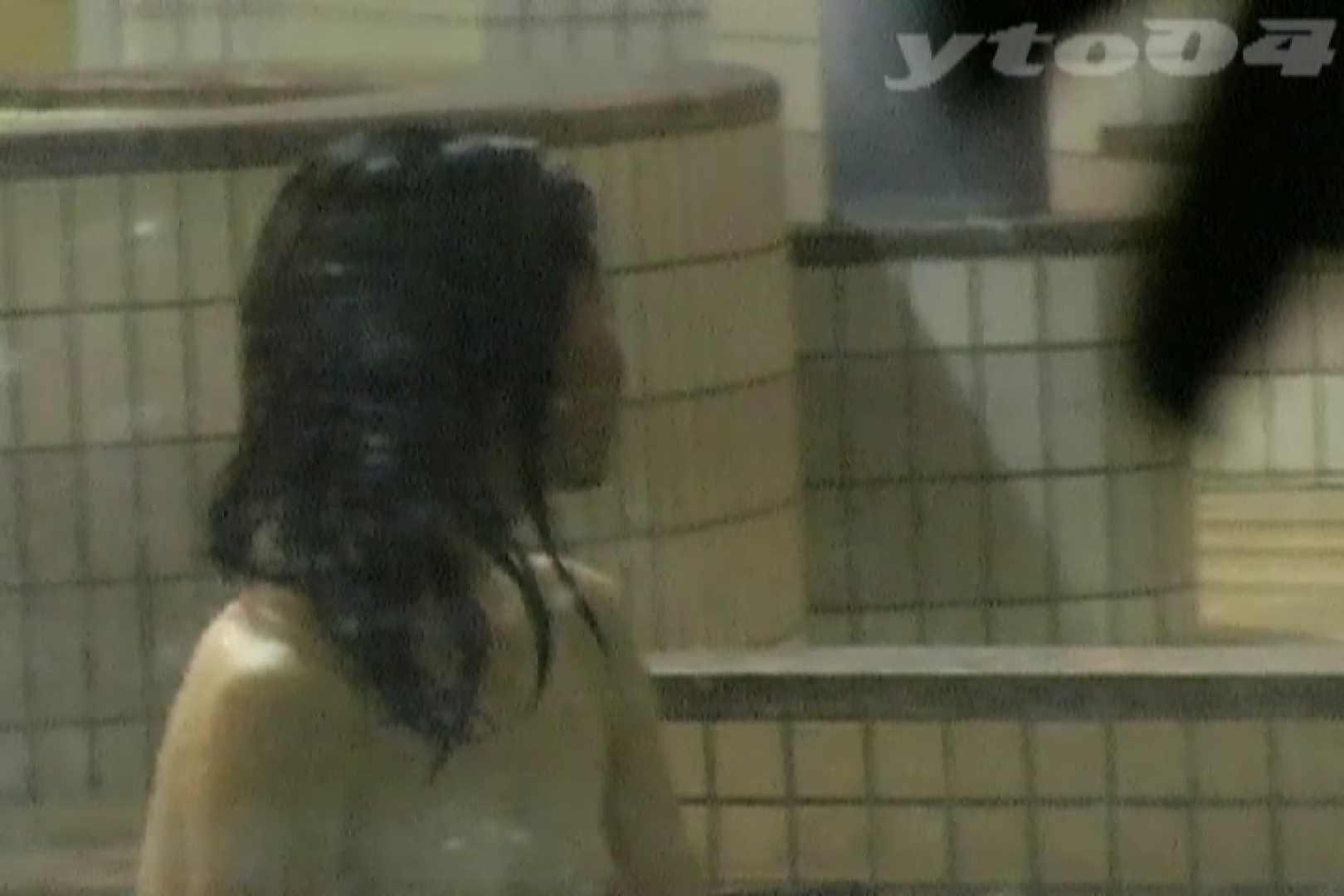 ▲復活限定▲合宿ホテル女風呂盗撮 Vol.22 ホテル 性交動画流出 74PIX 28