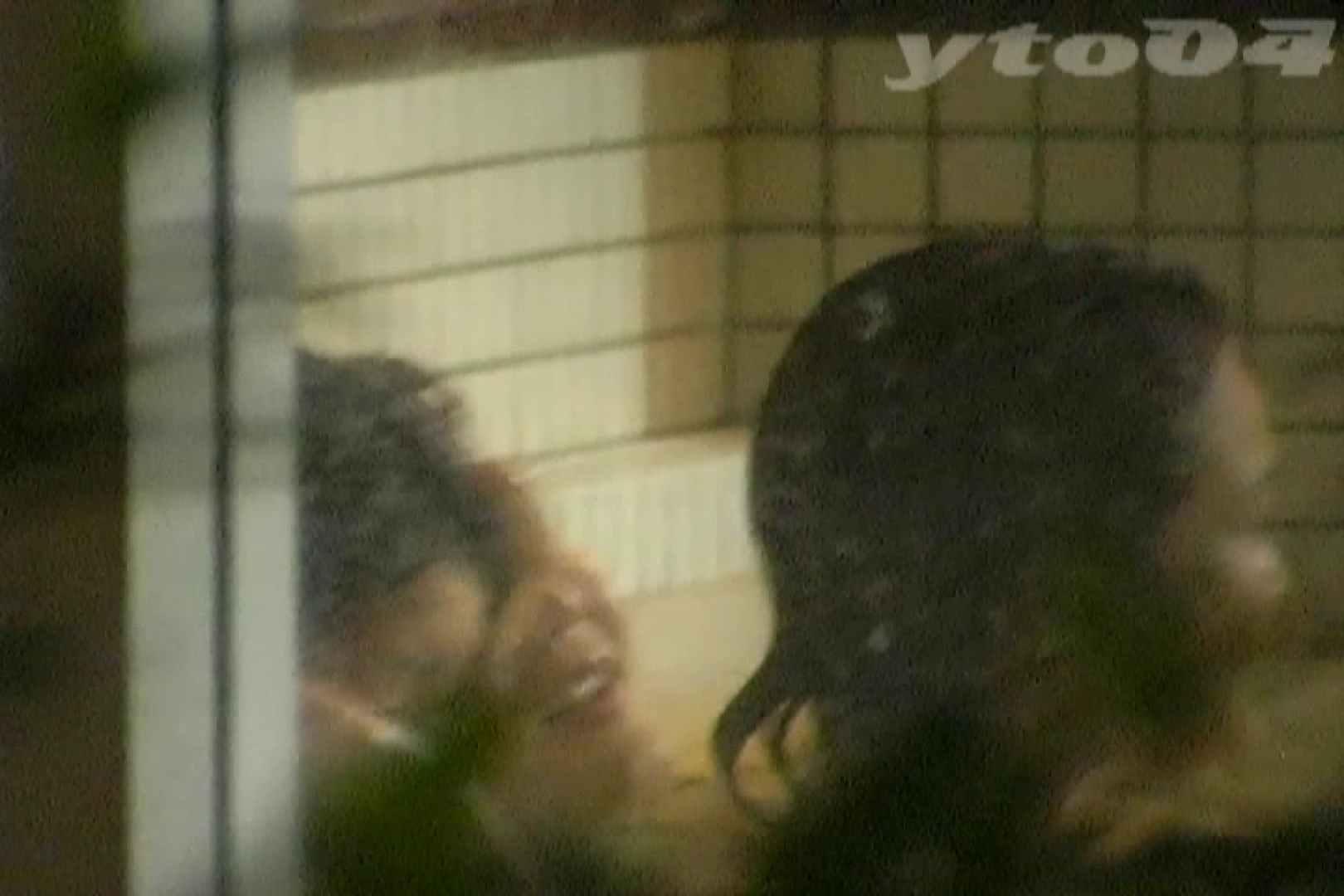 ▲復活限定▲合宿ホテル女風呂盗撮 Vol.22 OLのボディ セックス無修正動画無料 74PIX 56