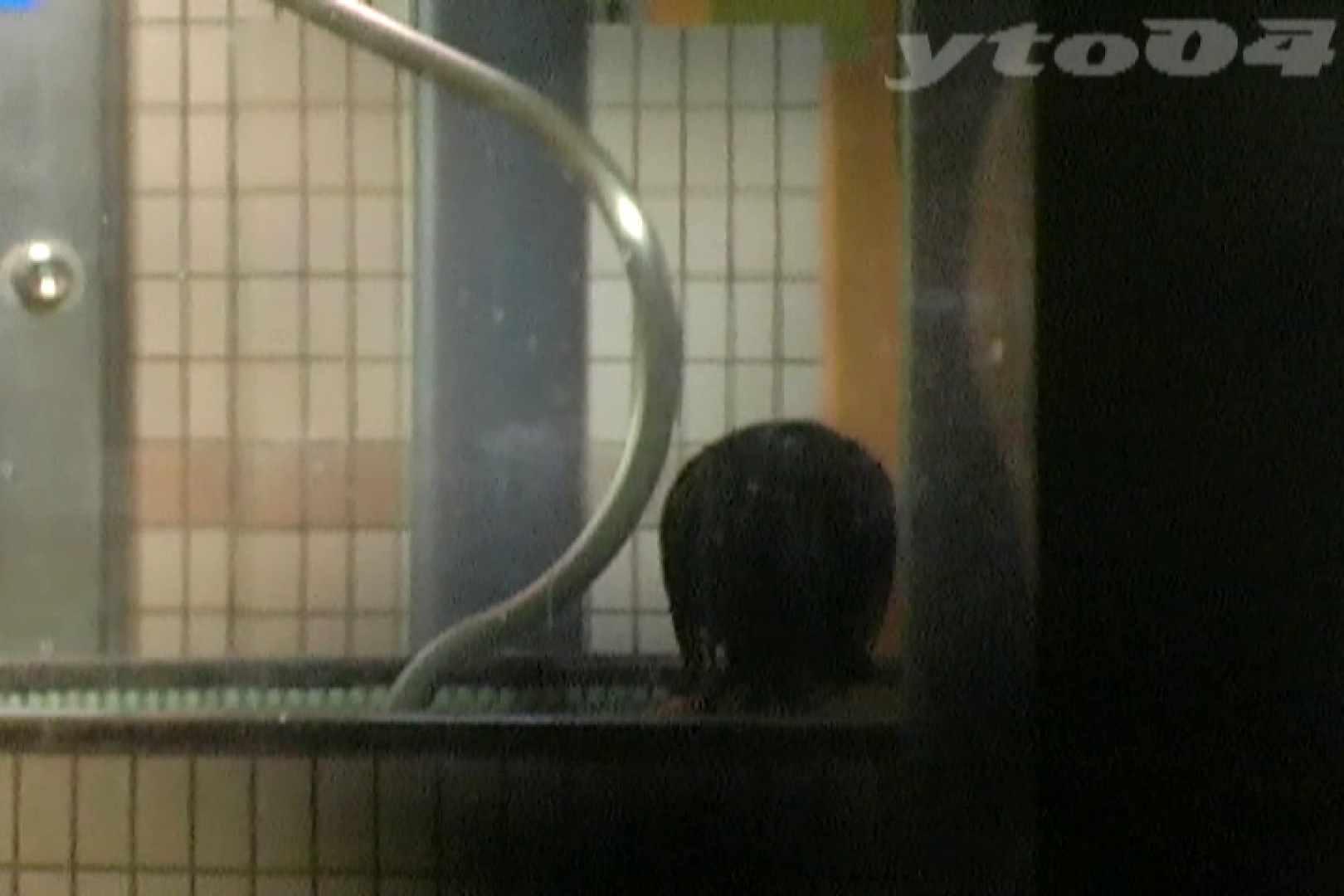 ▲復活限定▲合宿ホテル女風呂盗撮 Vol.22 ホテル 性交動画流出 74PIX 58