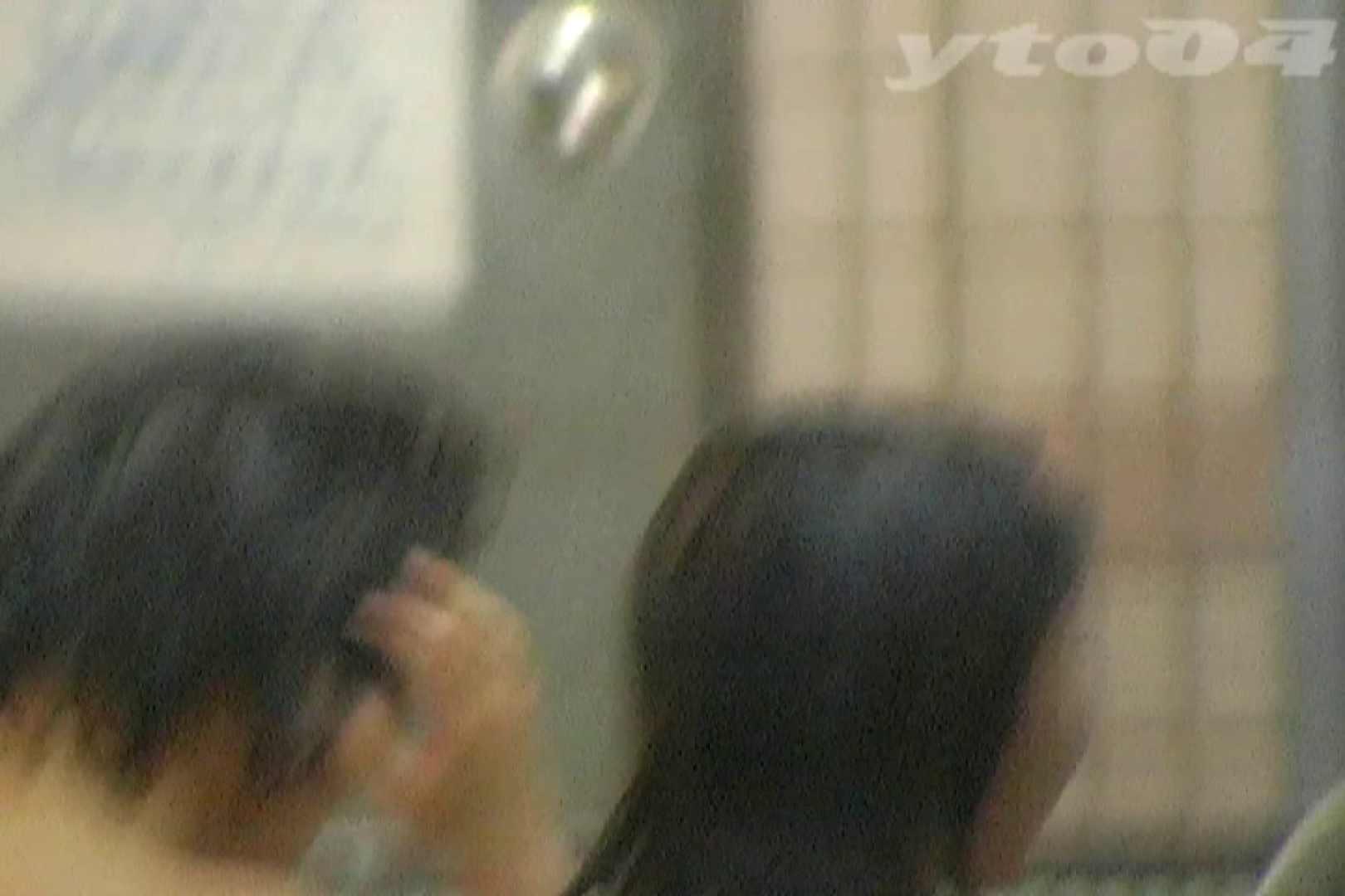 ▲復活限定▲合宿ホテル女風呂盗撮 Vol.22 ホテル 性交動画流出 74PIX 64