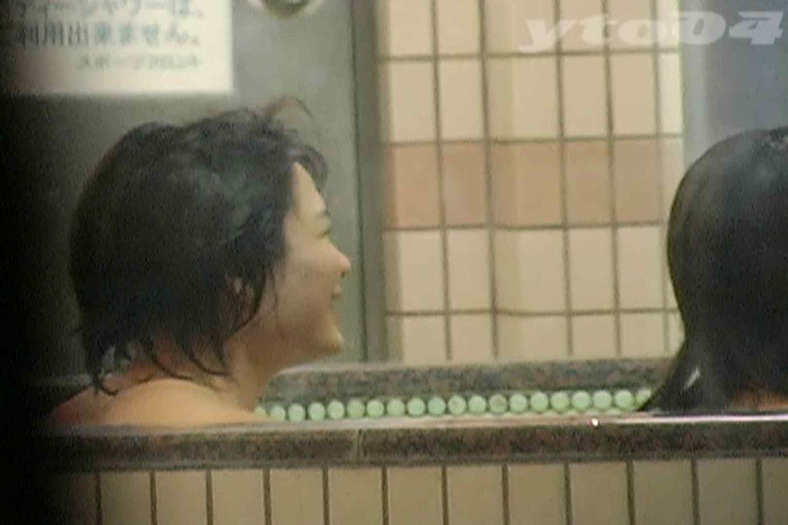 ▲復活限定▲合宿ホテル女風呂盗撮 Vol.22 ホテル 性交動画流出 74PIX 70