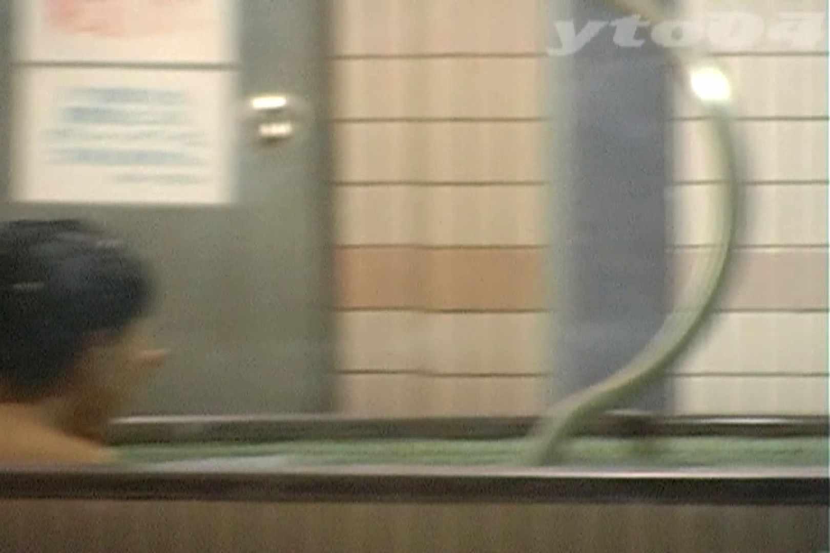 ▲復活限定▲合宿ホテル女風呂盗撮 Vol.24 ホテル 盗撮動画紹介 50PIX 21