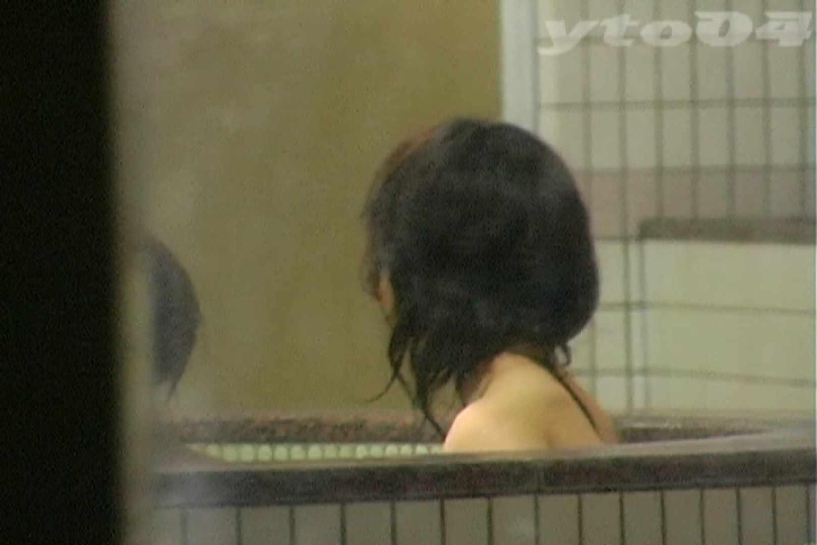 ▲復活限定▲合宿ホテル女風呂盗撮 Vol.24 女風呂 戯れ無修正画像 50PIX 28