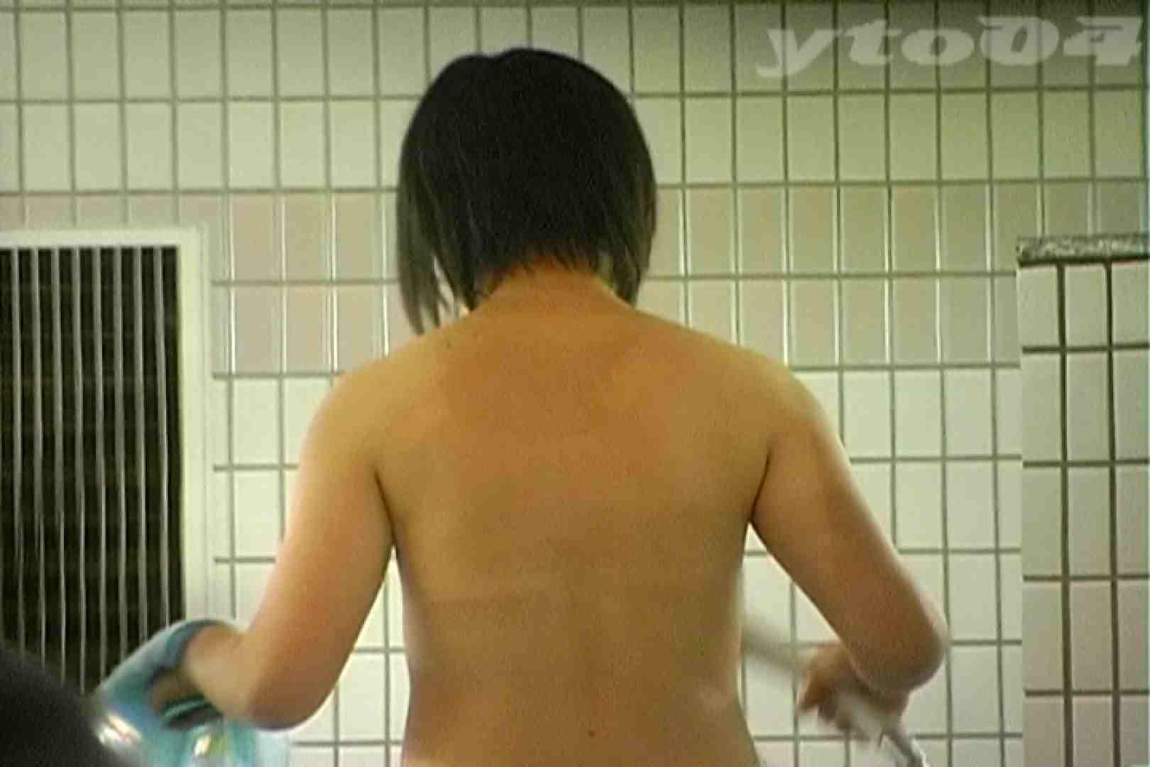 ▲復活限定▲合宿ホテル女風呂盗撮 Vol.24 OLのボディ | 盗撮名作  50PIX 43