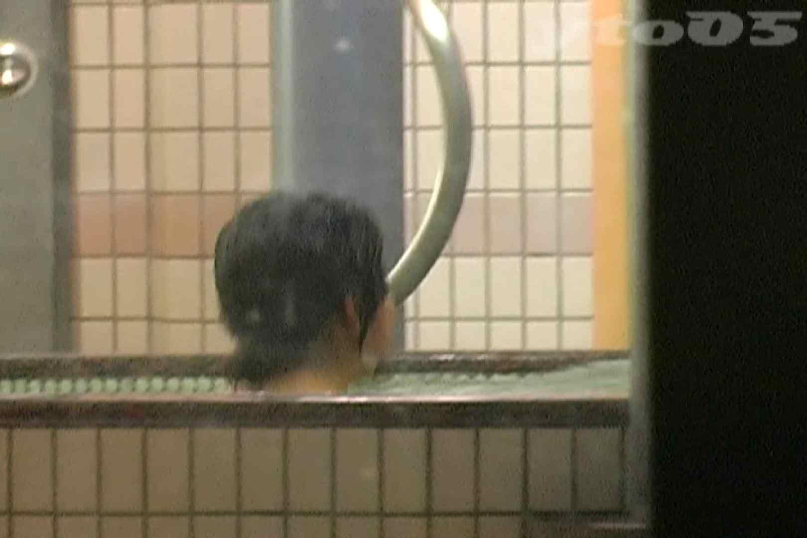 ▲復活限定▲合宿ホテル女風呂盗撮 Vol.29 盗撮 | OLのボディ  91PIX 1