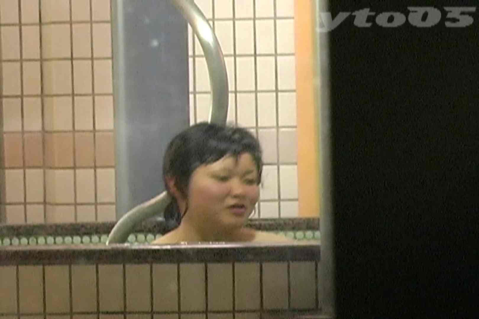 ▲復活限定▲合宿ホテル女風呂盗撮 Vol.29 合宿中の女子 ヌード画像 91PIX 5