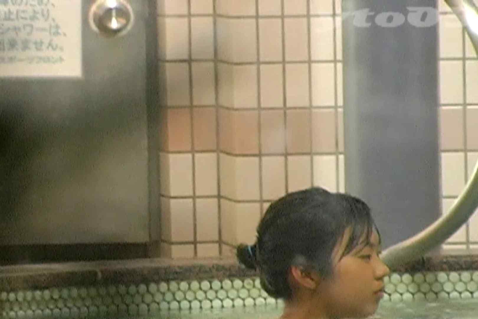 ▲復活限定▲合宿ホテル女風呂盗撮 Vol.29 ホテル SEX無修正画像 91PIX 9