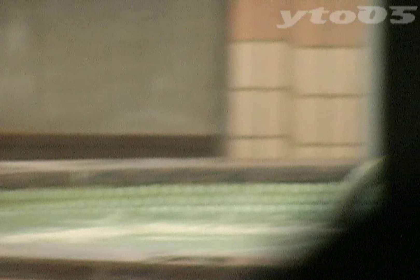 ▲復活限定▲合宿ホテル女風呂盗撮 Vol.29 盗撮 | OLのボディ  91PIX 19