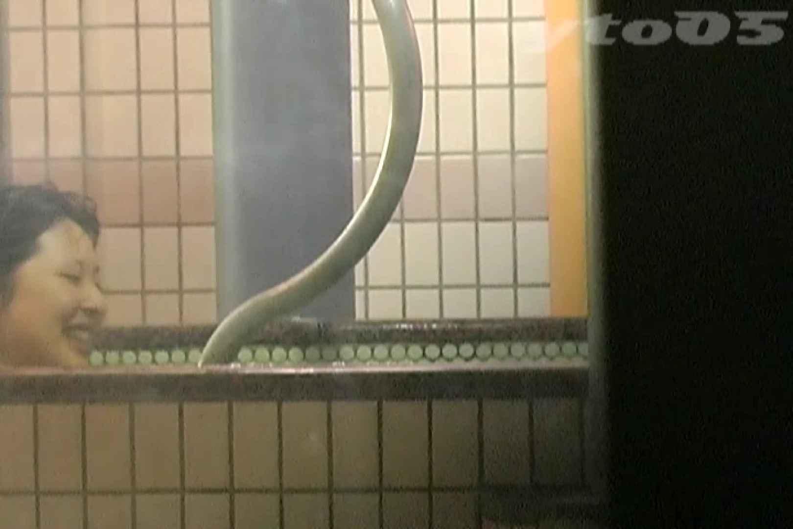 ▲復活限定▲合宿ホテル女風呂盗撮 Vol.29 盗撮 | OLのボディ  91PIX 25