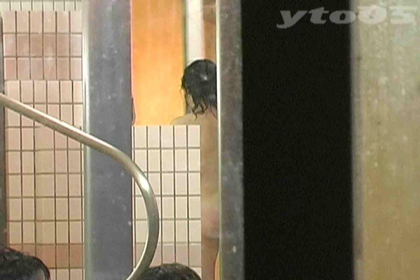 ▲復活限定▲合宿ホテル女風呂盗撮 Vol.29 合宿中の女子 ヌード画像 91PIX 53