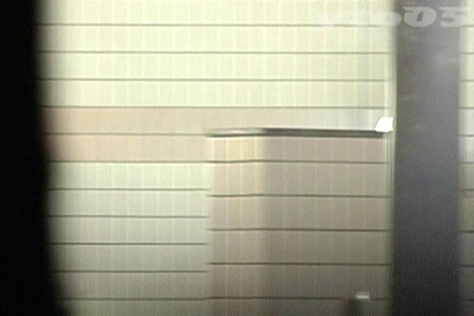 ▲復活限定▲合宿ホテル女風呂盗撮 Vol.29 合宿中の女子 ヌード画像 91PIX 59