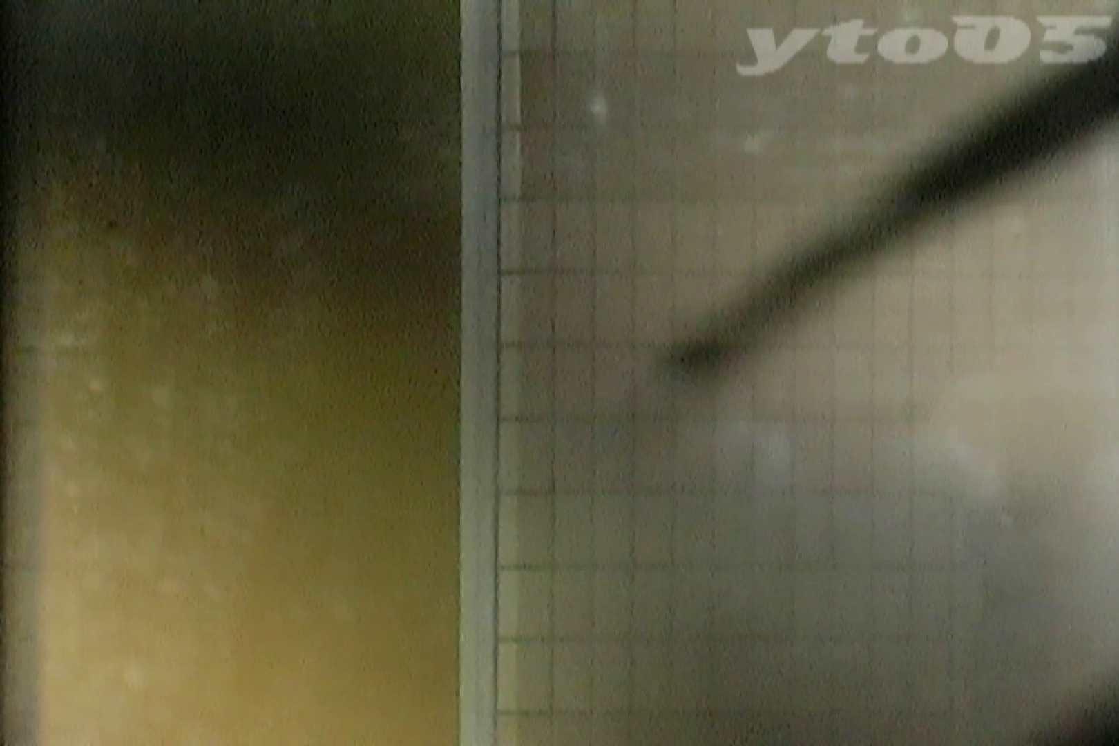 ▲復活限定▲合宿ホテル女風呂盗撮 Vol.29 合宿中の女子 ヌード画像 91PIX 65