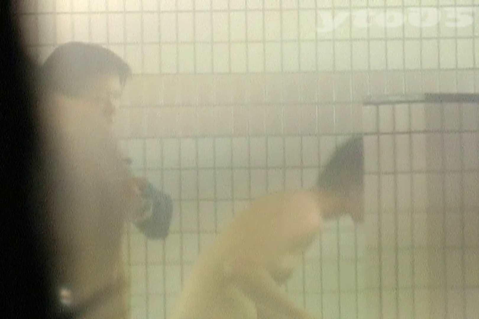 ▲復活限定▲合宿ホテル女風呂盗撮 Vol.29 女風呂 おめこ無修正動画無料 91PIX 70