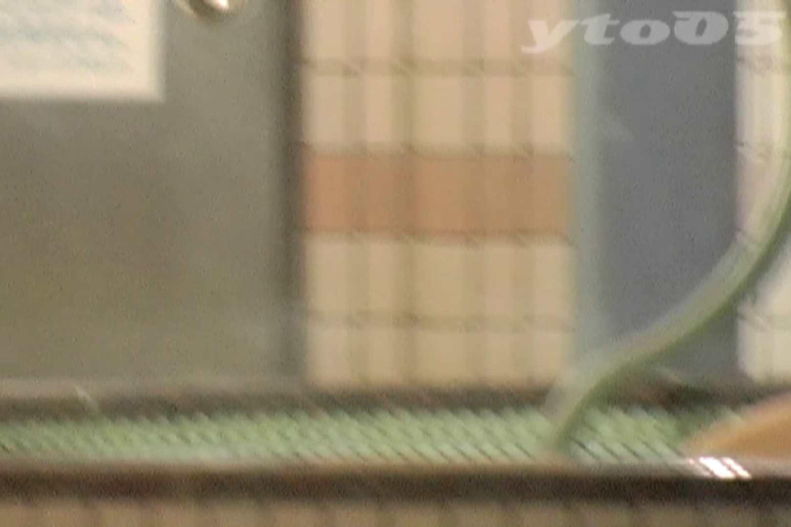 ▲復活限定▲合宿ホテル女風呂盗撮 Vol.29 期間限定 おめこ無修正画像 91PIX 86