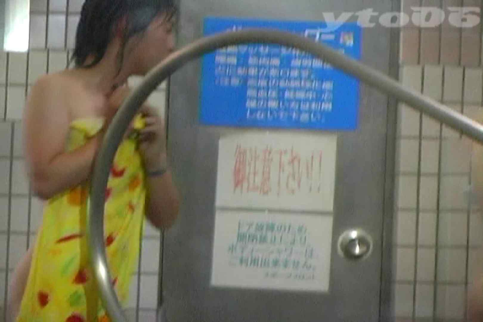 ▲復活限定▲合宿ホテル女風呂盗撮 Vol.35 期間限定  81PIX 6
