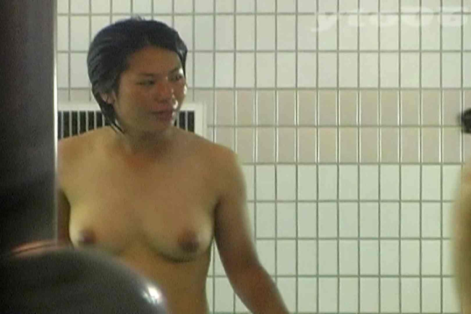 ▲復活限定▲合宿ホテル女風呂盗撮 Vol.35 ホテル えろ無修正画像 81PIX 22