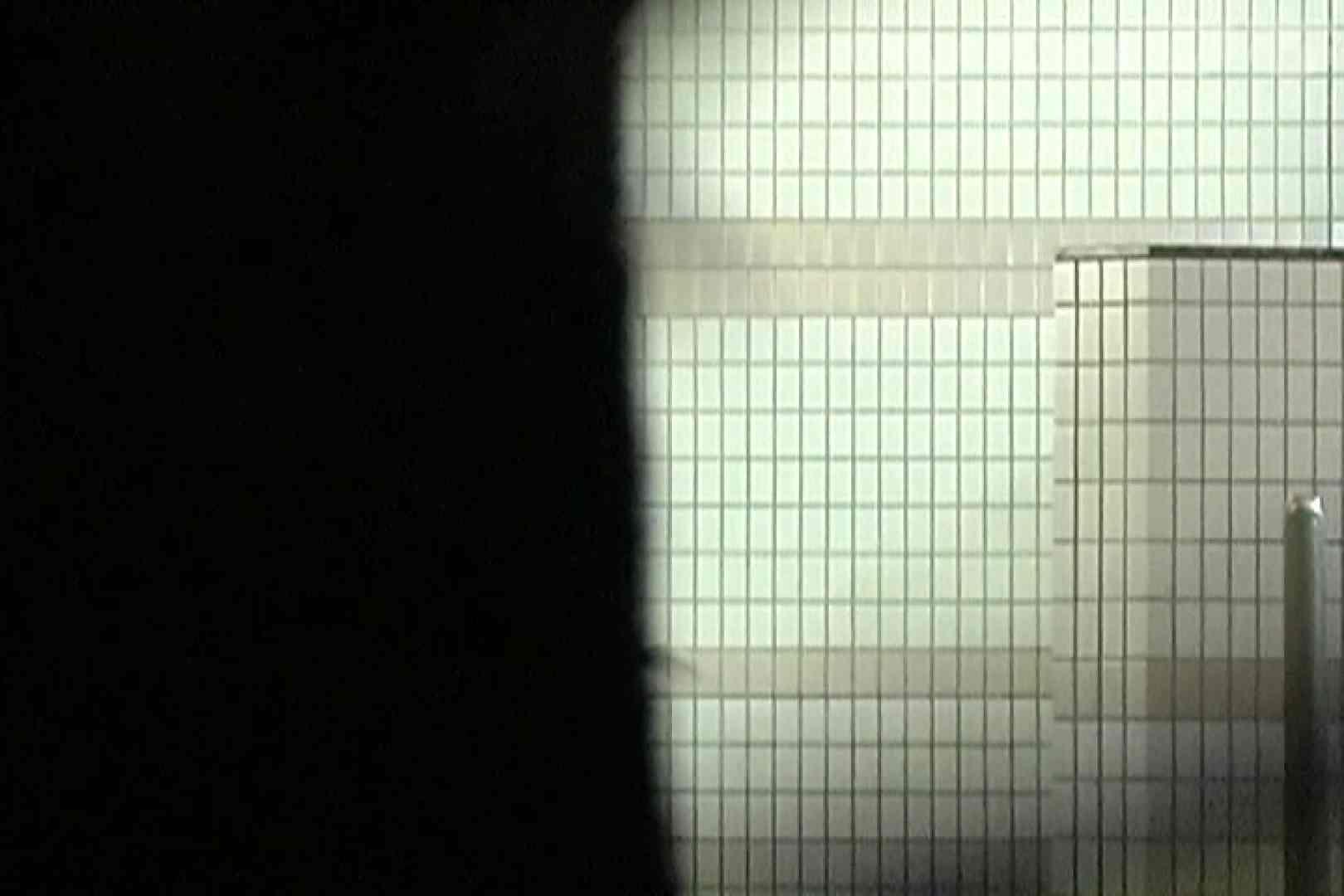 ▲復活限定▲合宿ホテル女風呂盗撮 Vol.35 期間限定 | 女風呂  81PIX 31