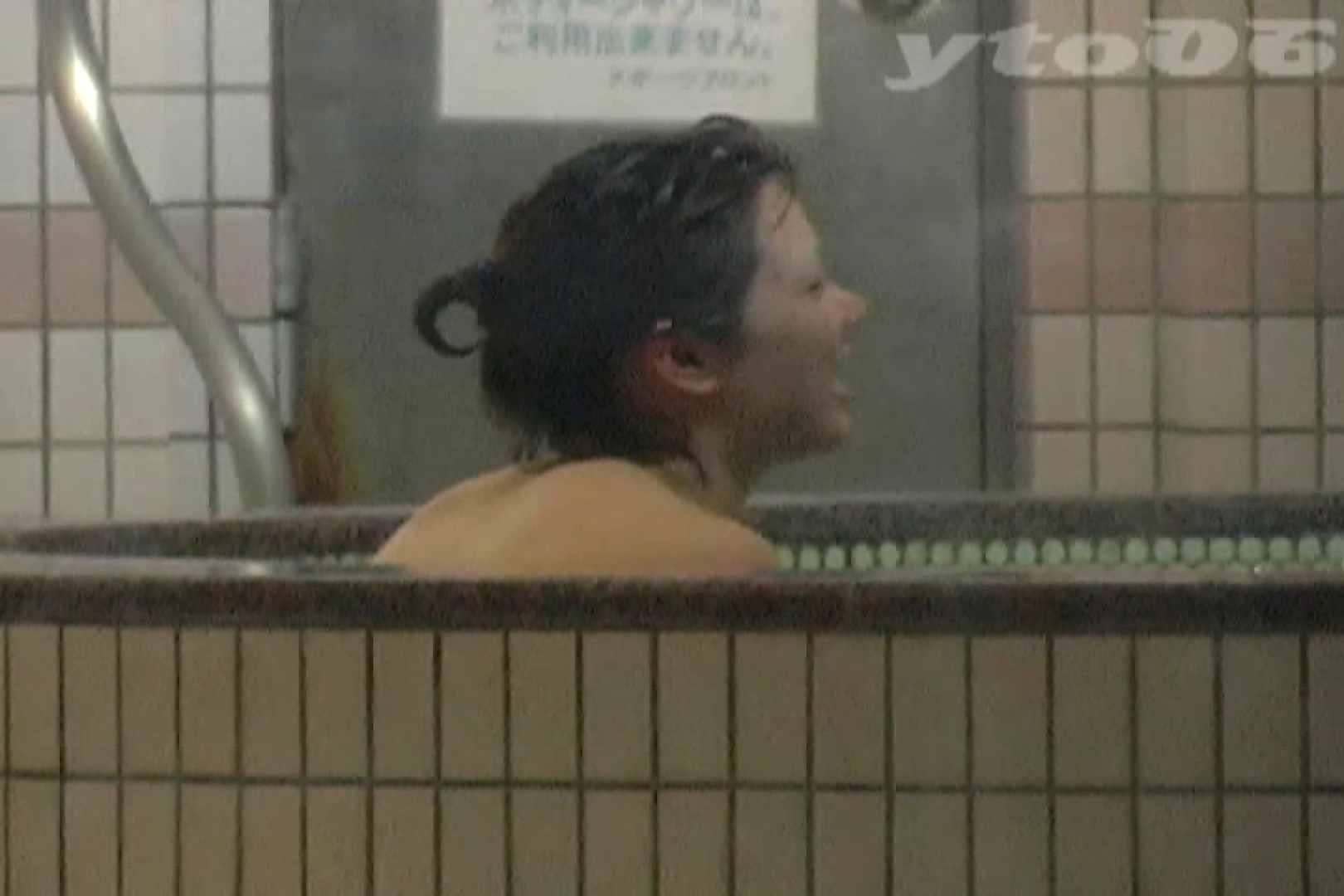 ▲復活限定▲合宿ホテル女風呂盗撮 Vol.35 ホテル えろ無修正画像 81PIX 34