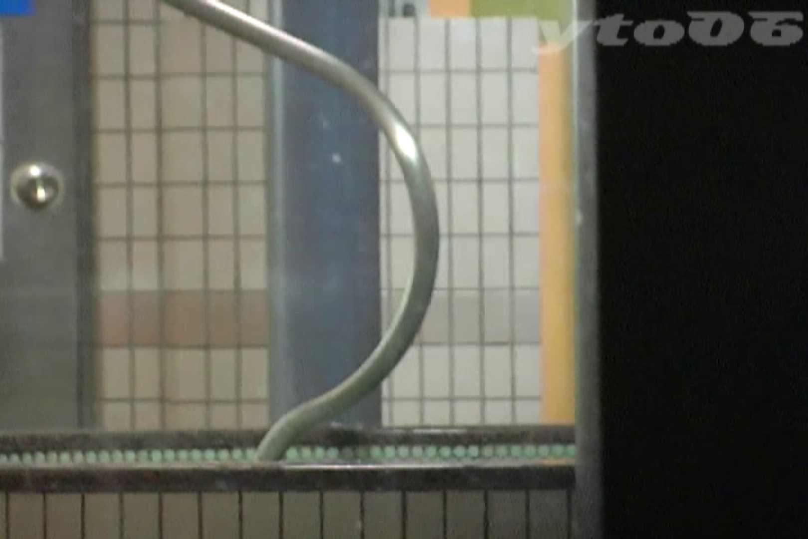 ▲復活限定▲合宿ホテル女風呂盗撮 Vol.35 期間限定 | 女風呂  81PIX 73