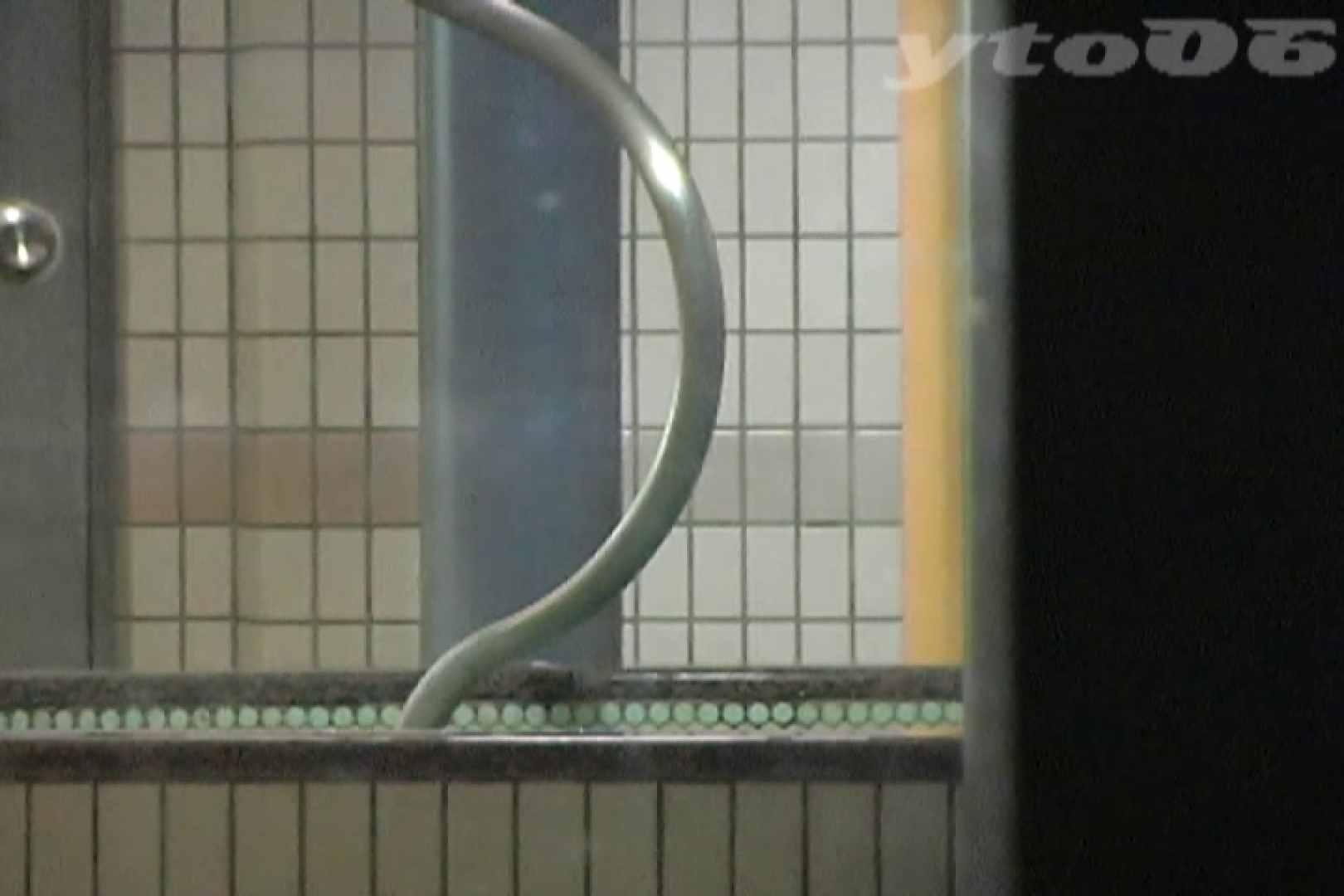 ▲復活限定▲合宿ホテル女風呂盗撮 Vol.35 ホテル えろ無修正画像 81PIX 76