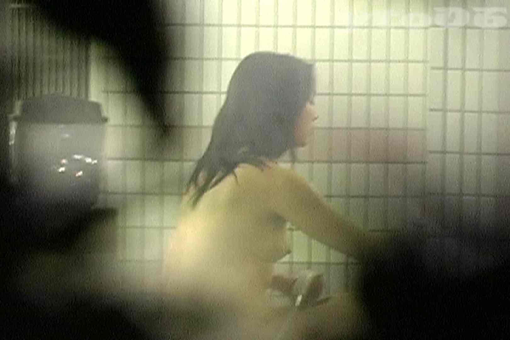 ▲復活限定▲合宿ホテル女風呂盗撮 Vol.36 盗撮 戯れ無修正画像 78PIX 2