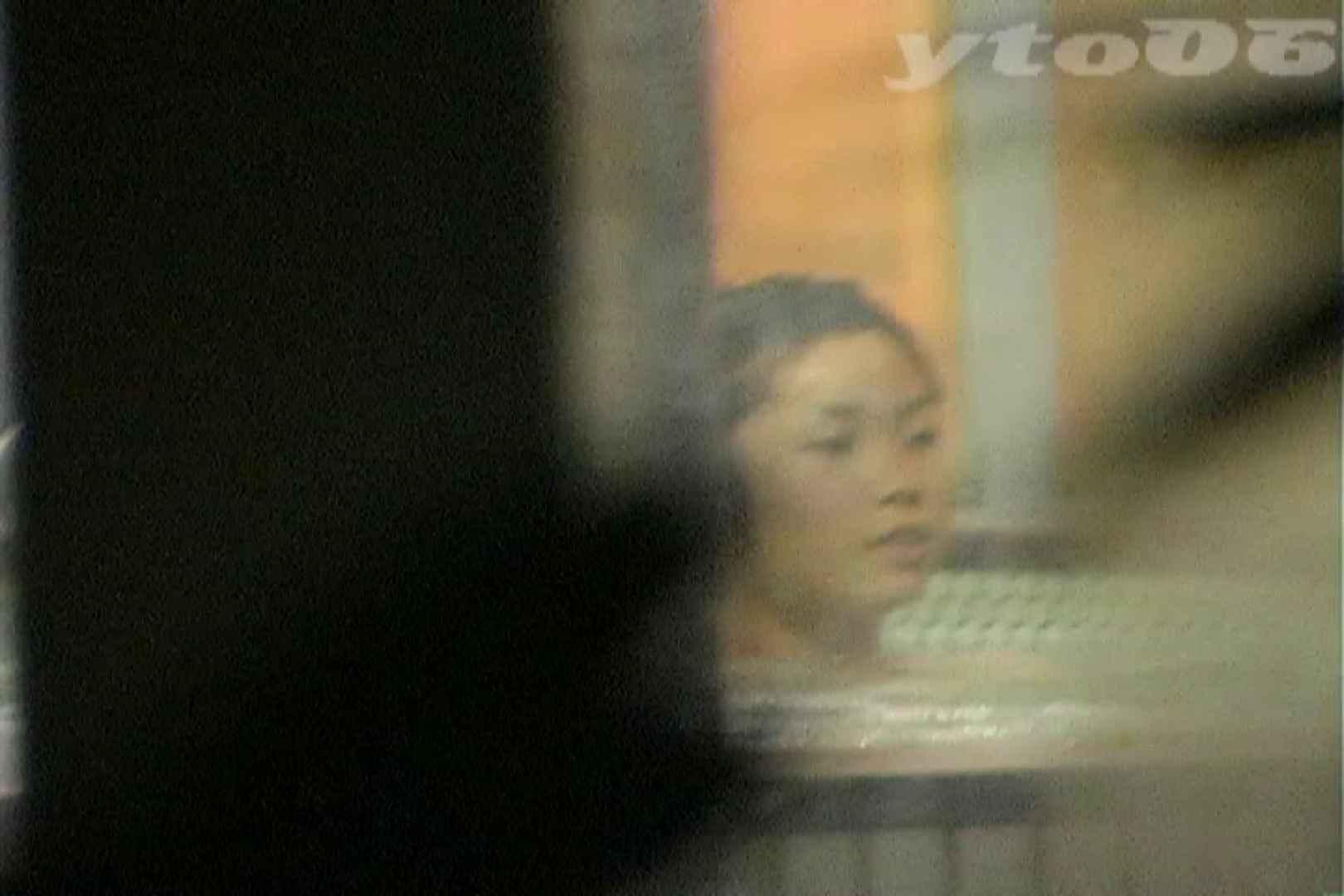 ▲復活限定▲合宿ホテル女風呂盗撮 Vol.36 女風呂   OLのボディ  78PIX 13