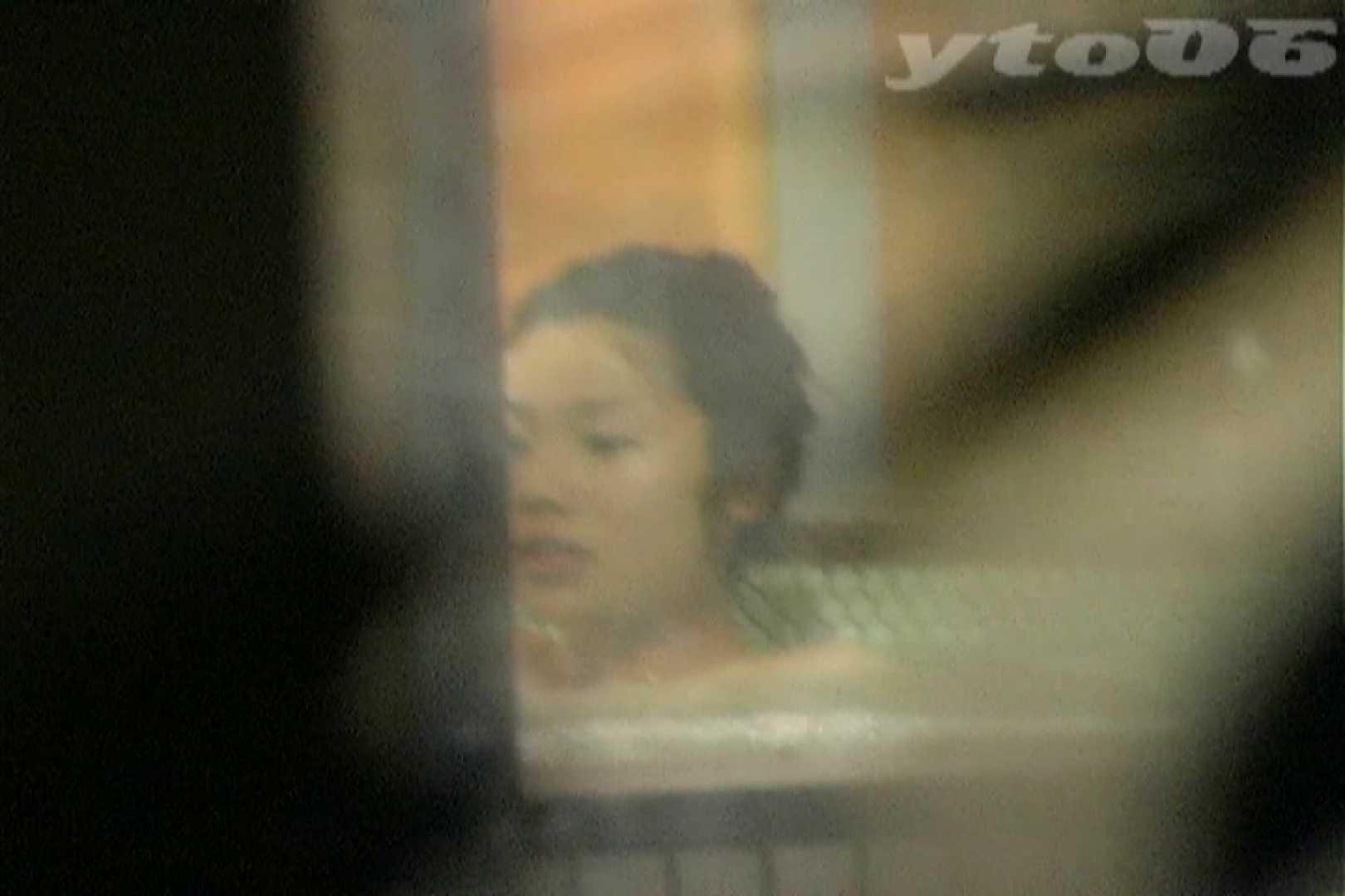 ▲復活限定▲合宿ホテル女風呂盗撮 Vol.36 盗撮 戯れ無修正画像 78PIX 14