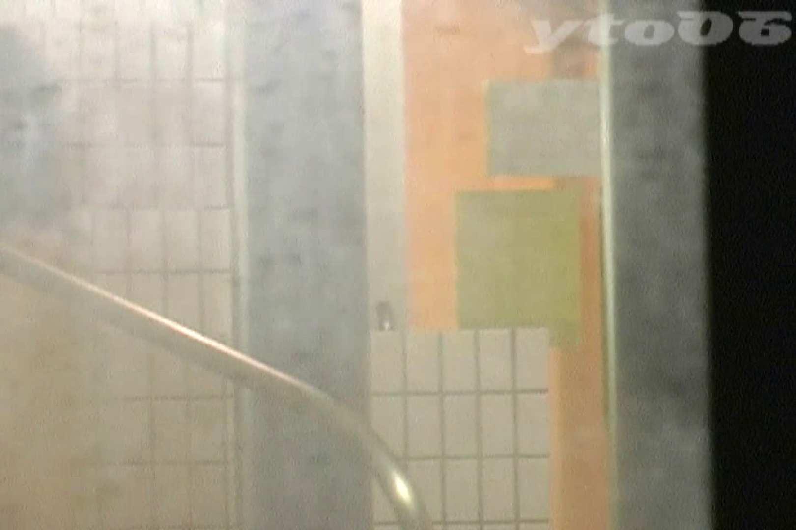 ▲復活限定▲合宿ホテル女風呂盗撮 Vol.36 女風呂   OLのボディ  78PIX 19