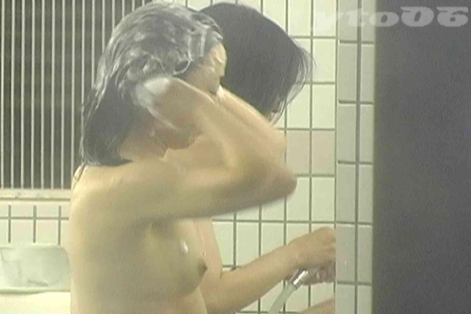 ▲復活限定▲合宿ホテル女風呂盗撮 Vol.36 ホテル AV動画キャプチャ 78PIX 22