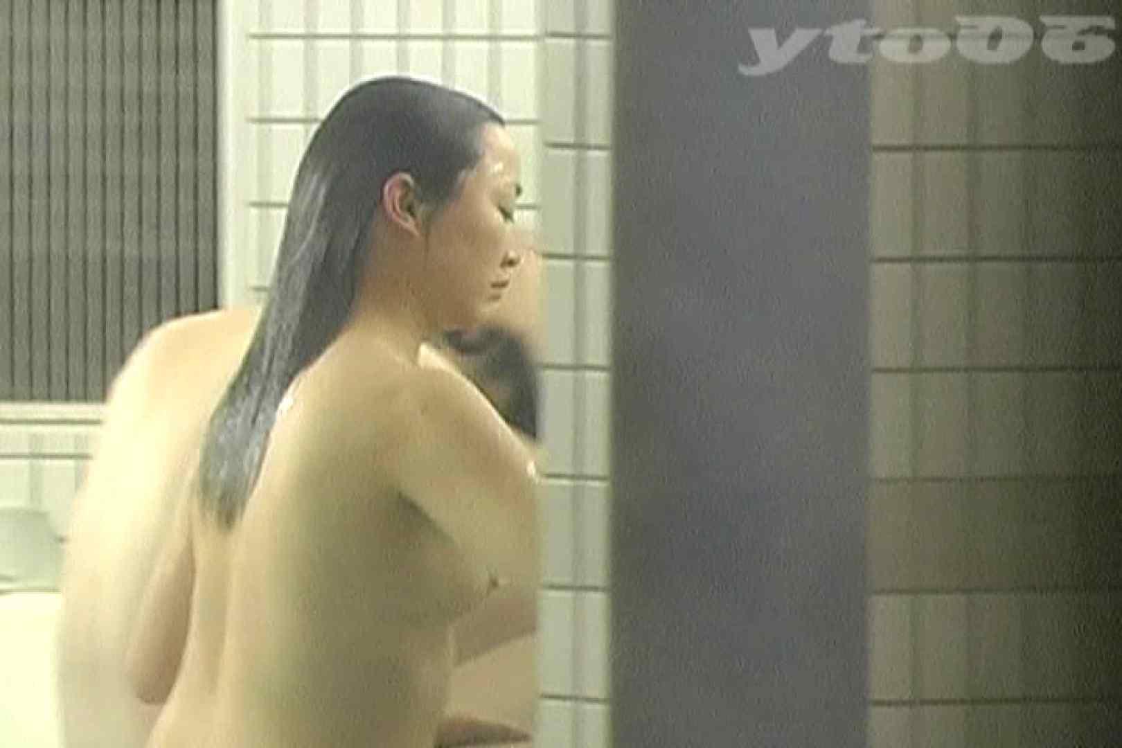 ▲復活限定▲合宿ホテル女風呂盗撮 Vol.36 ホテル AV動画キャプチャ 78PIX 34