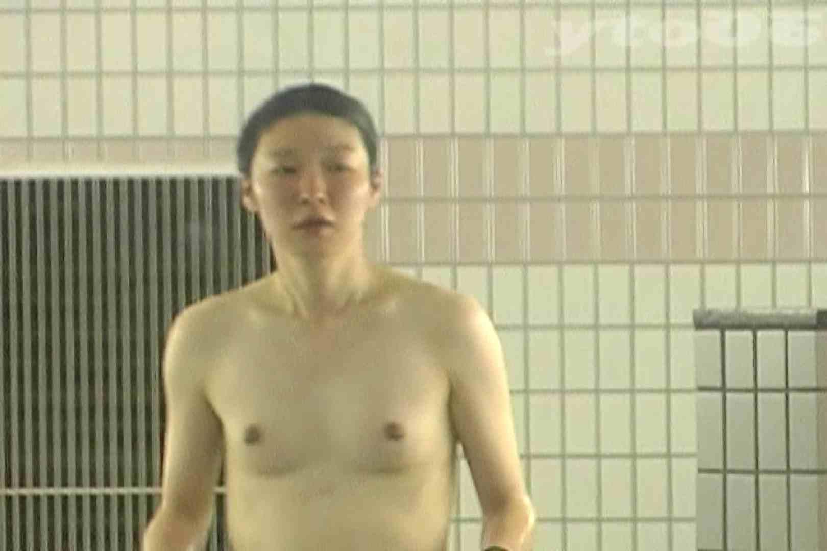 ▲復活限定▲合宿ホテル女風呂盗撮 Vol.36 ホテル AV動画キャプチャ 78PIX 76