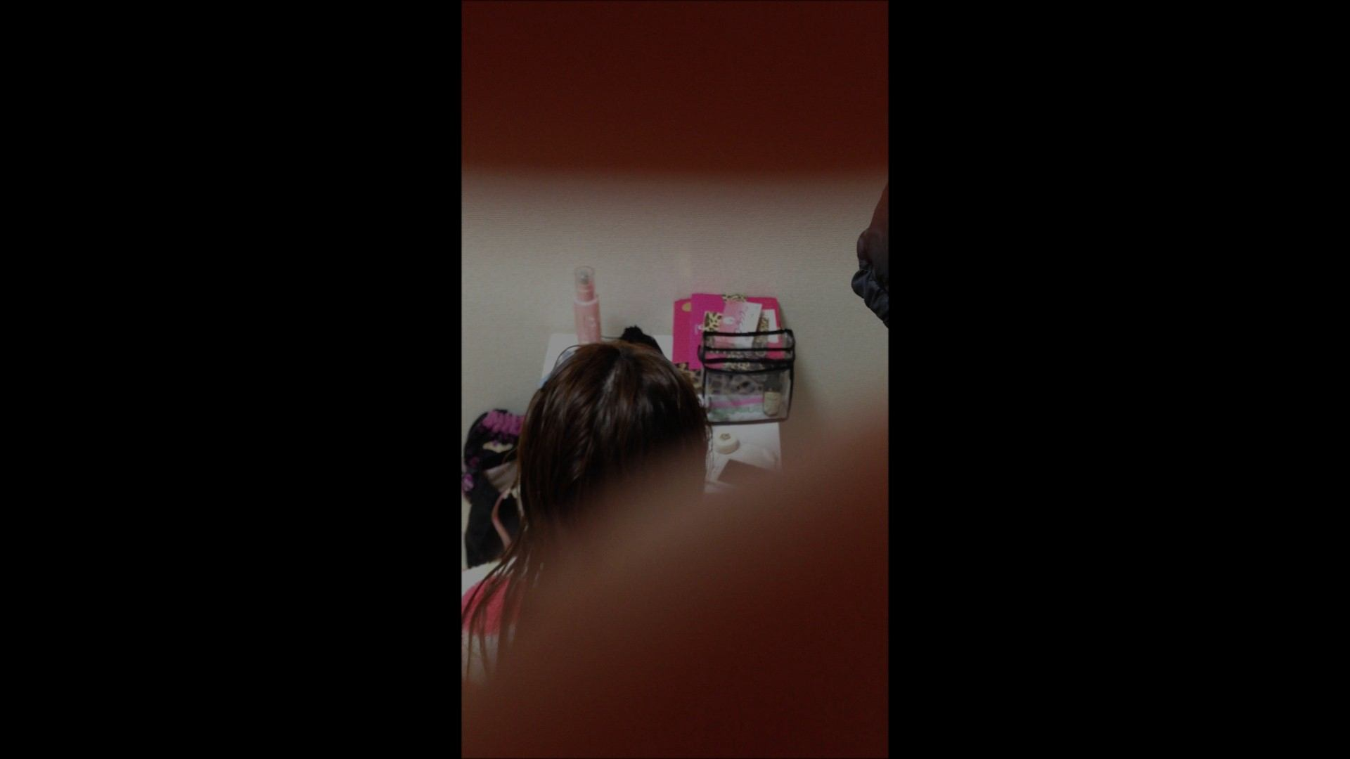 07(7日目)風呂上りの彼女 盗撮 | 熟女  102PIX 69