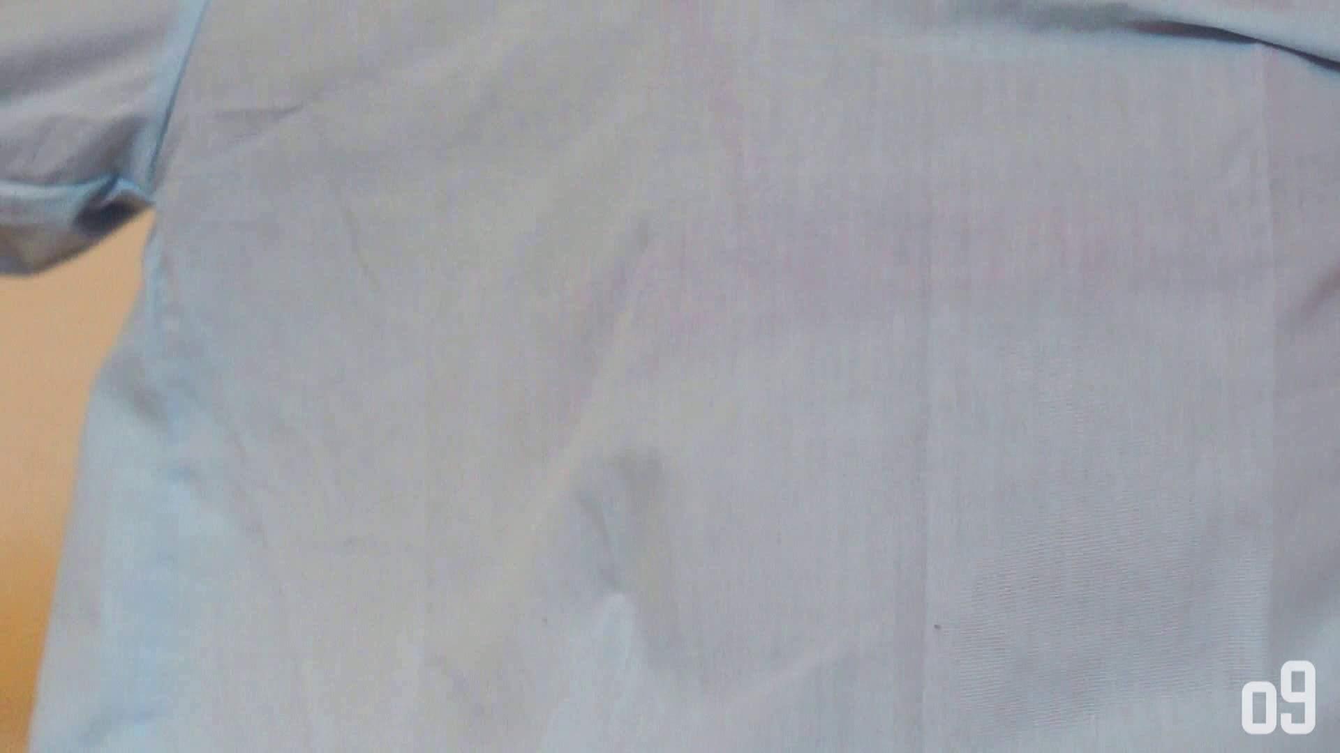 vol.2 制服に着替えてもらいました。 制服 スケベ動画紹介 71PIX 41