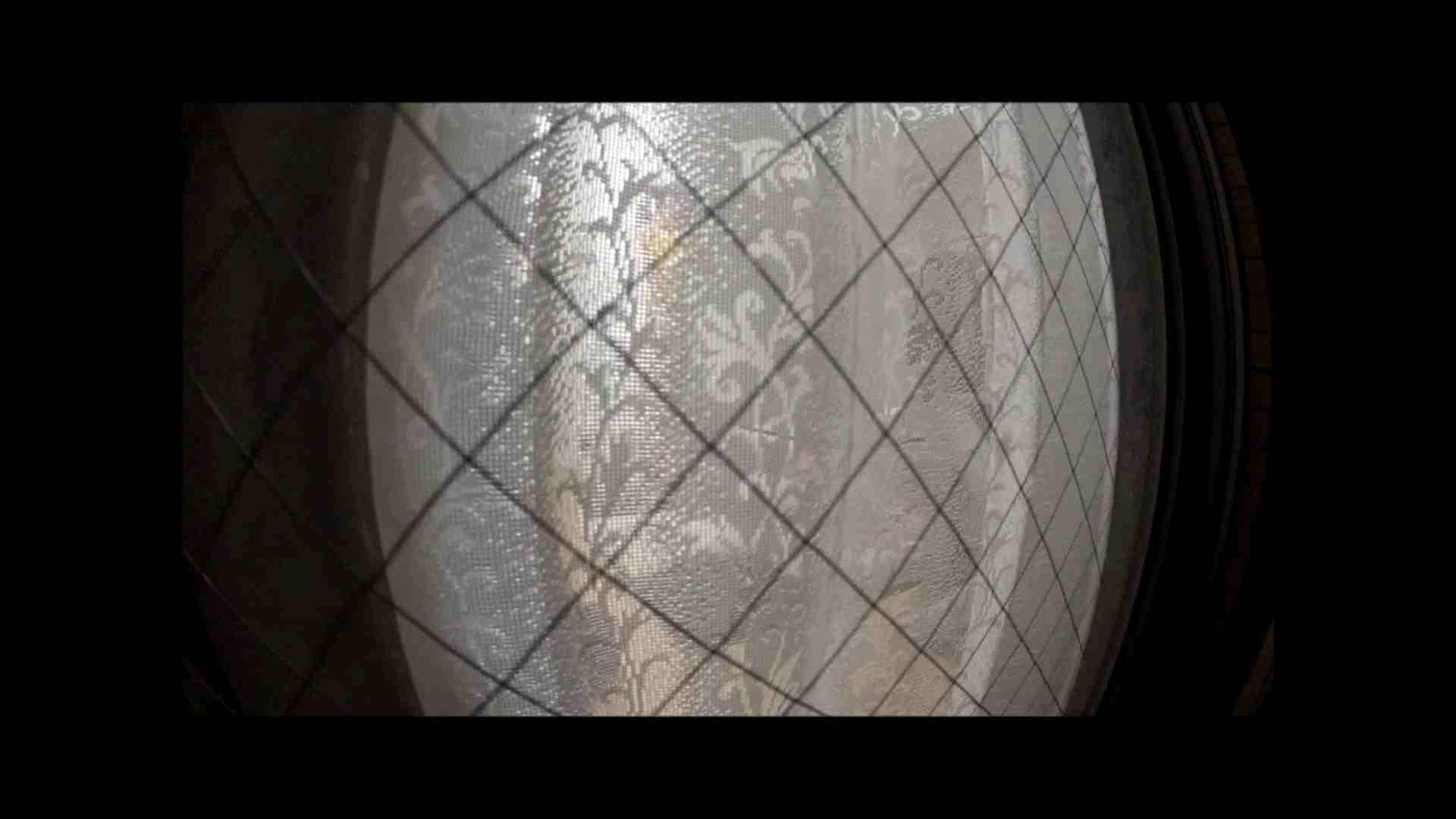 【04】別の日・・・魚眼レンズで広角に撮れました。 盗撮 | 熟女  80PIX 1