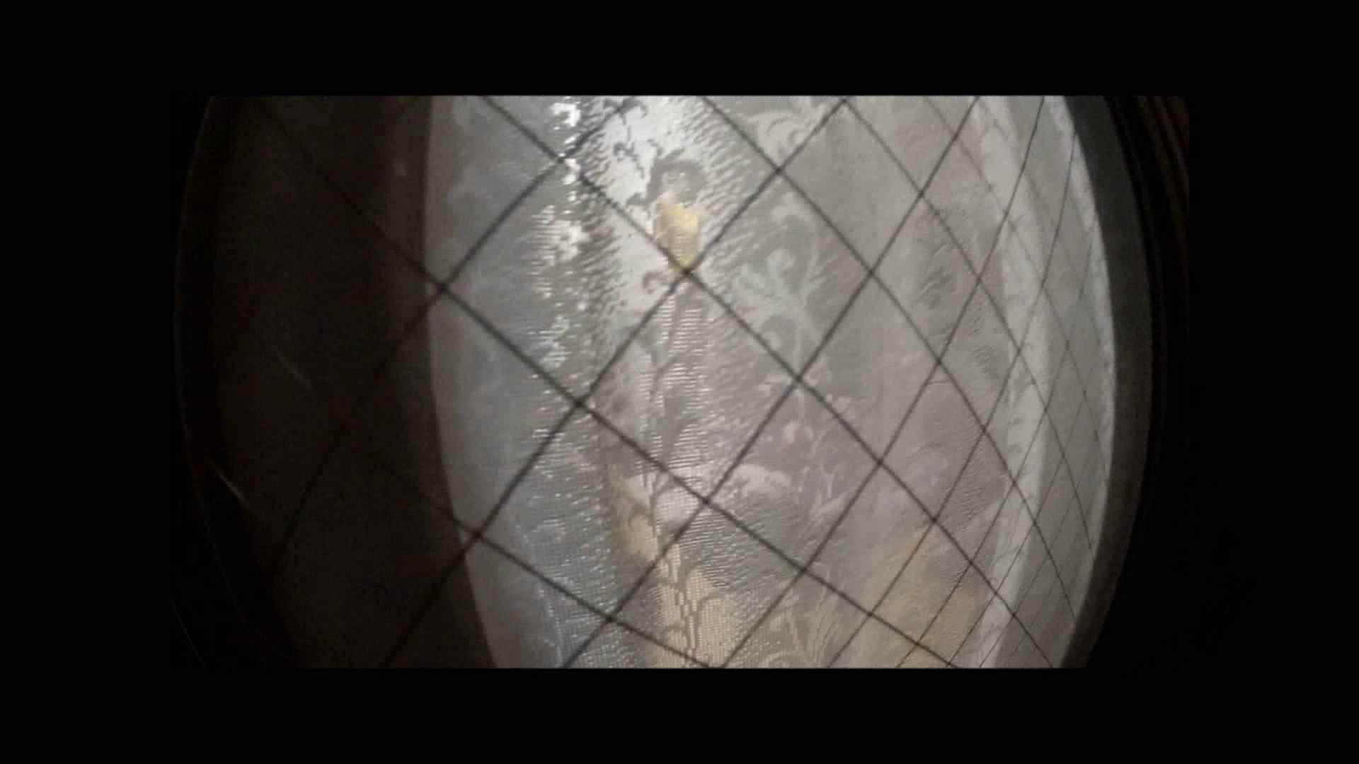 【04】別の日・・・魚眼レンズで広角に撮れました。 マンコ満開 えろ無修正画像 80PIX 2