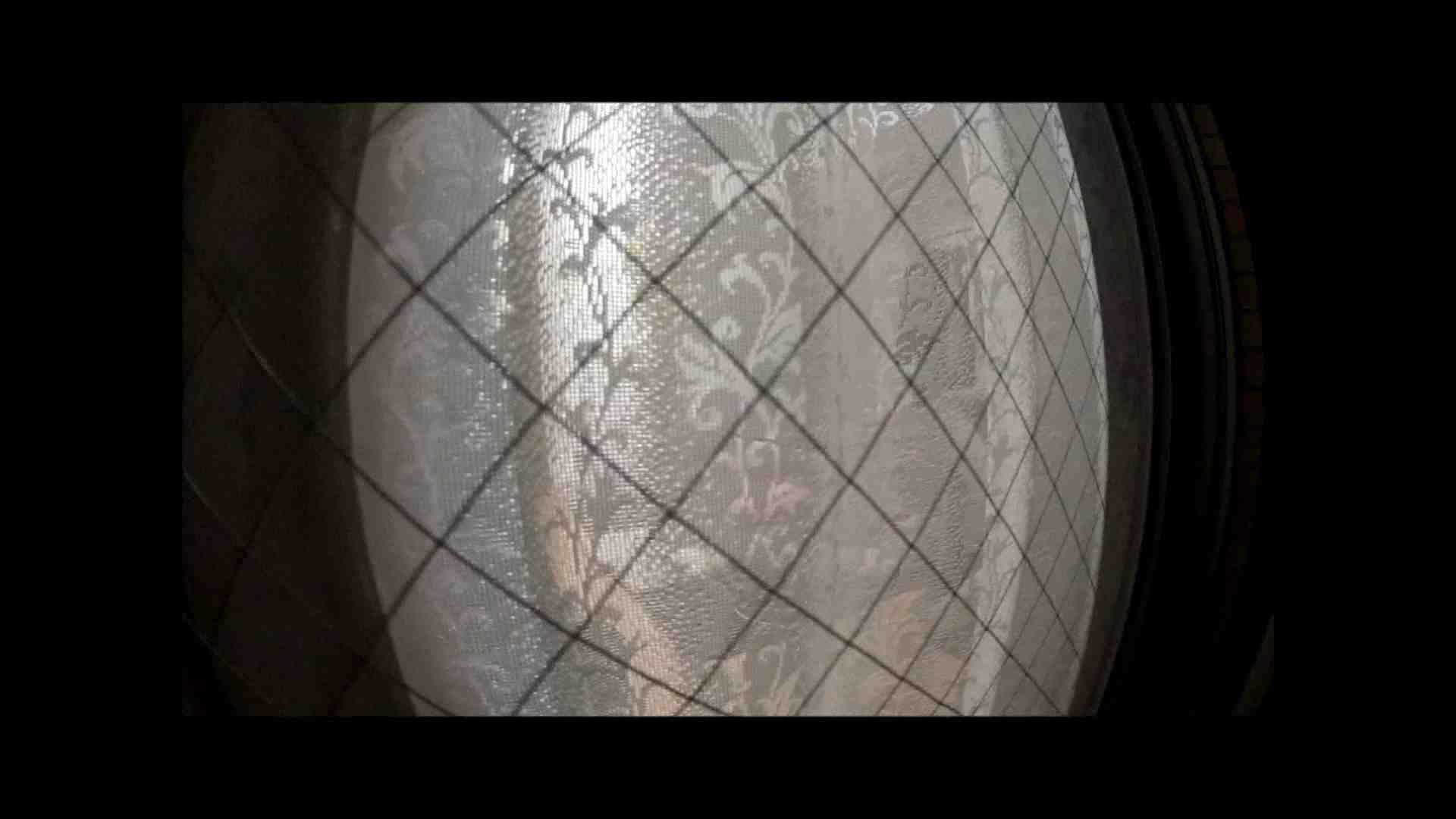 【04】別の日・・・魚眼レンズで広角に撮れました。 オマンコ エロ無料画像 80PIX 3