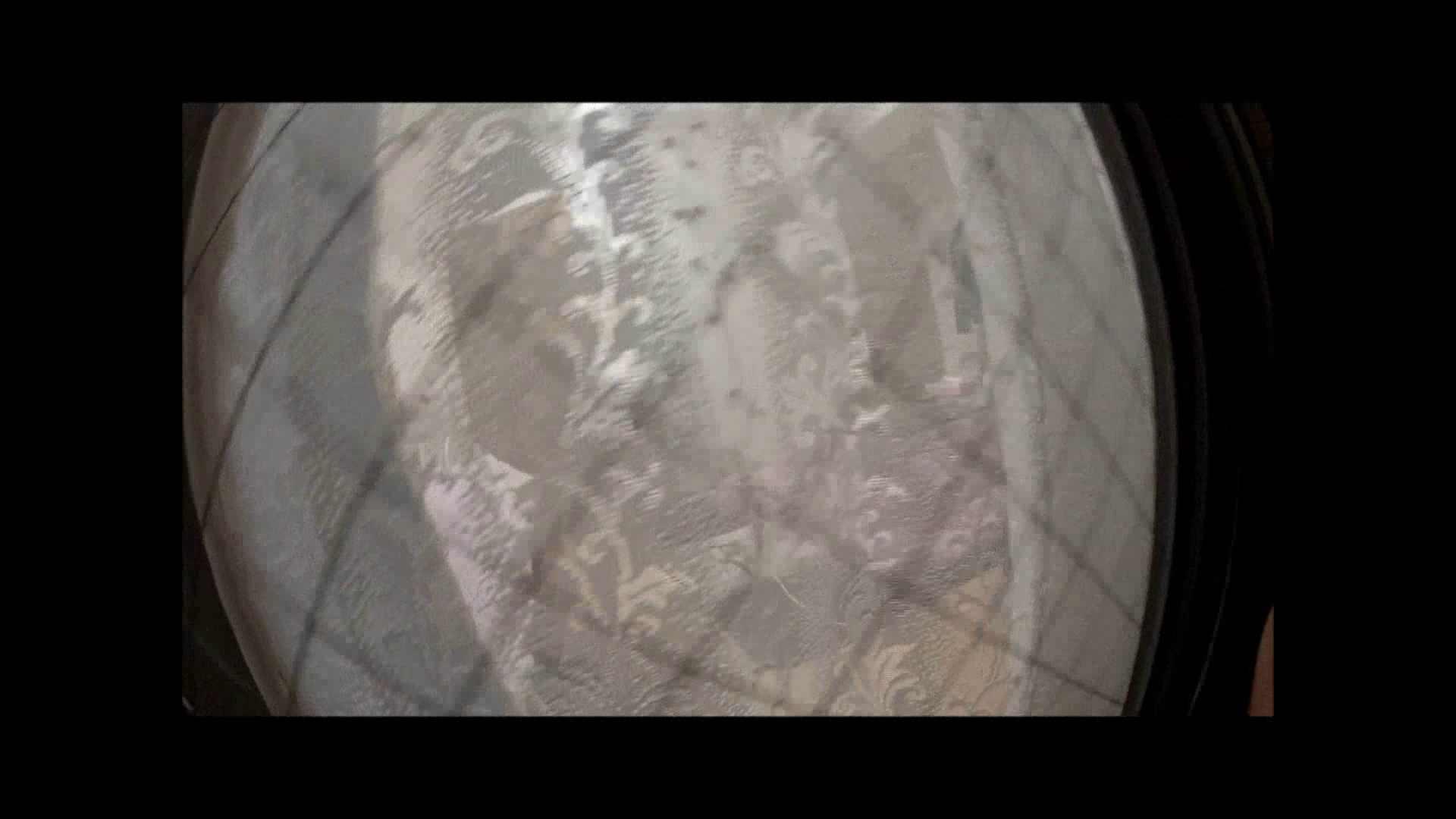 【04】別の日・・・魚眼レンズで広角に撮れました。 オマンコ エロ無料画像 80PIX 11
