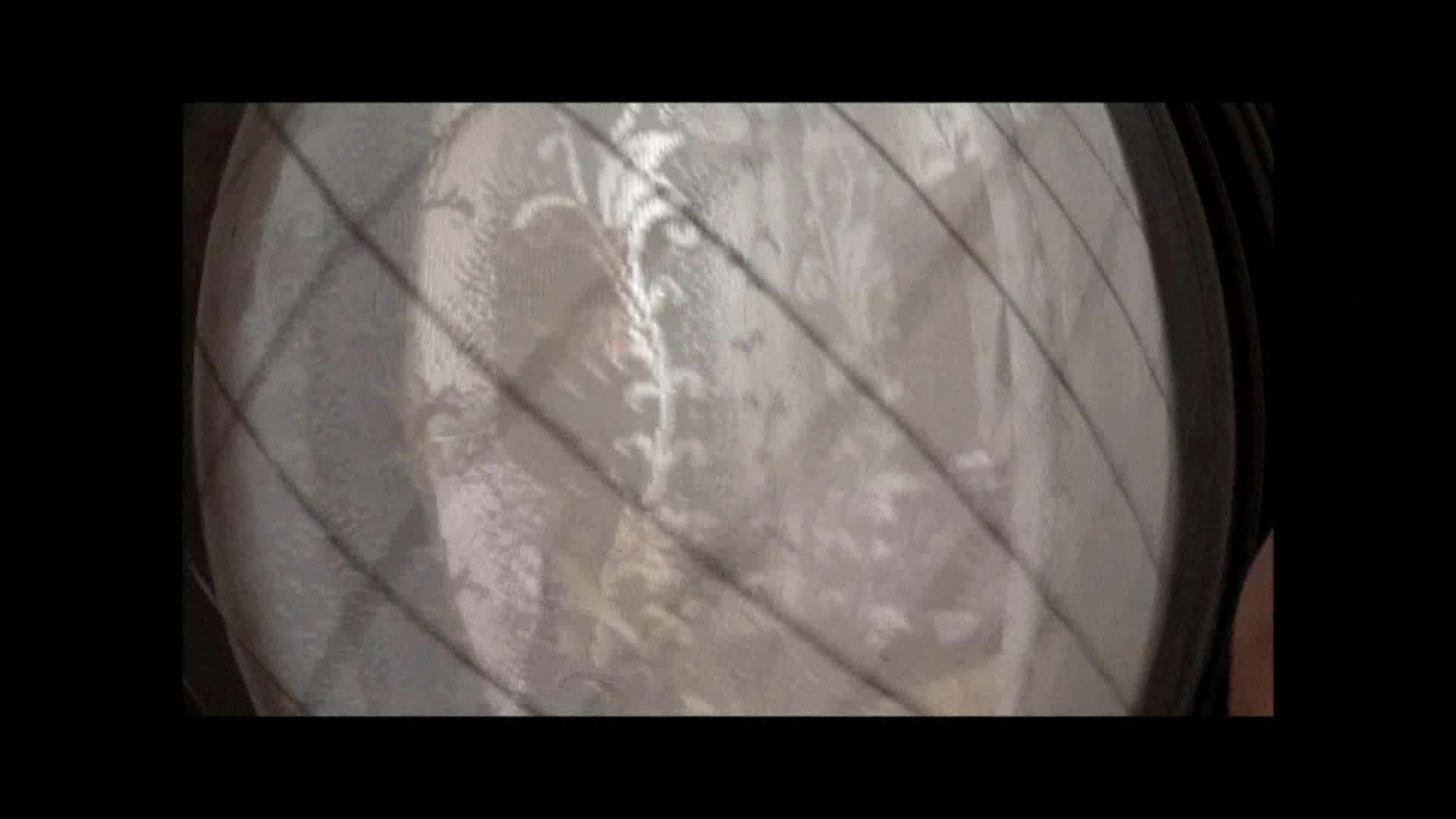【04】別の日・・・魚眼レンズで広角に撮れました。 盗撮 | 熟女  80PIX 13
