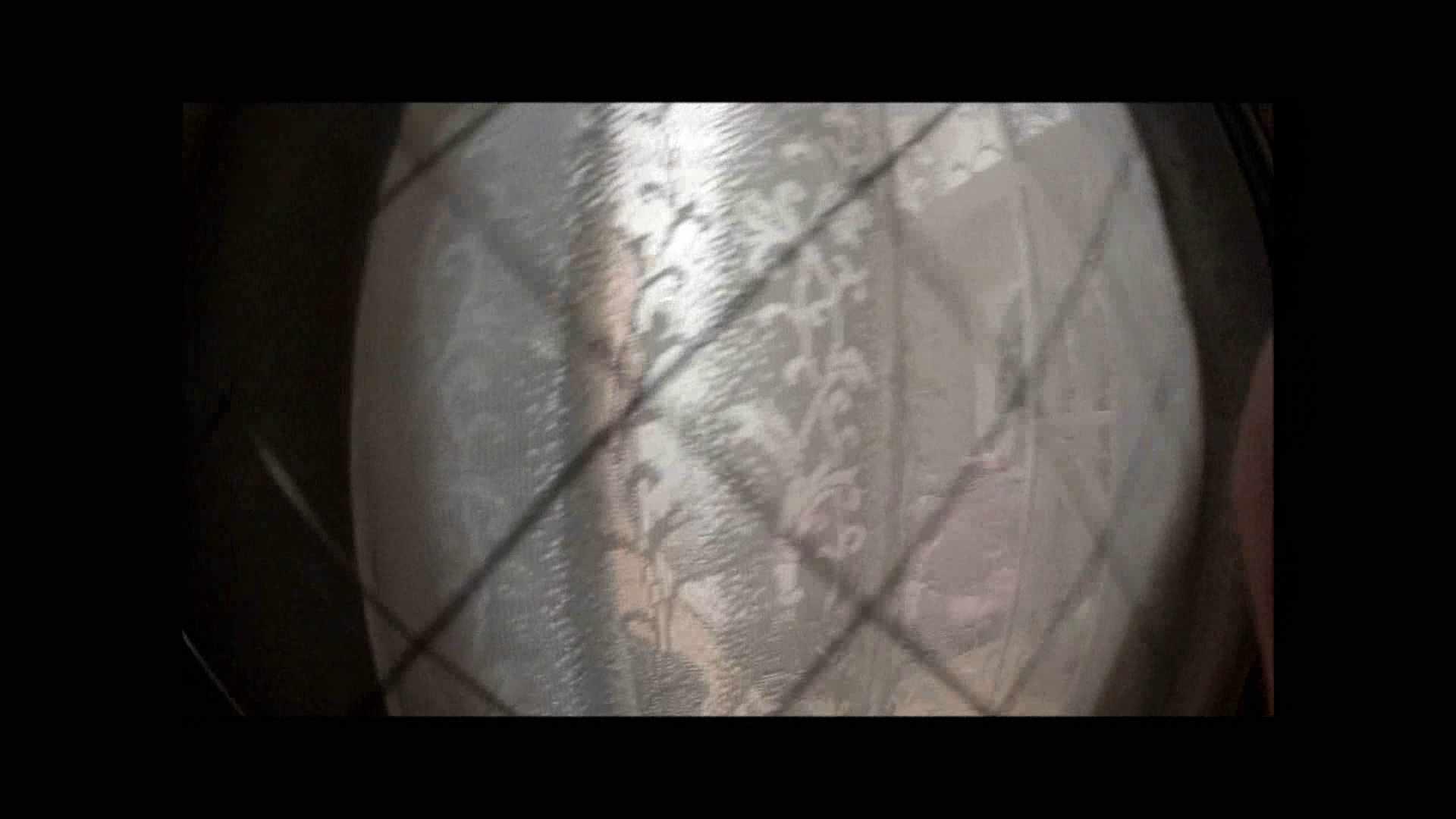 【04】別の日・・・魚眼レンズで広角に撮れました。 オマンコ エロ無料画像 80PIX 15