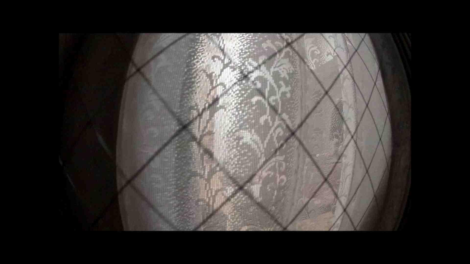 【04】別の日・・・魚眼レンズで広角に撮れました。 マンコ満開 えろ無修正画像 80PIX 18